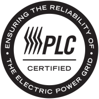 PLC-Certified-Seal-BW